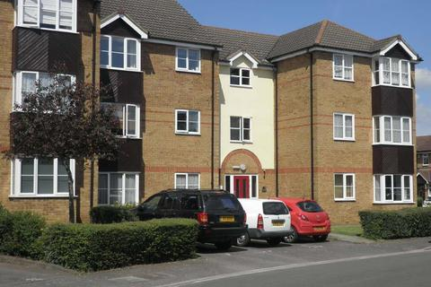 2 bedroom apartment to rent - Falcon Close, Dunstable