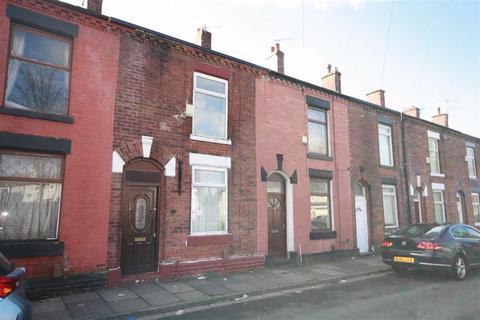 3 bedroom terraced house to rent - Howard Street, Ashton-Under-Lyne