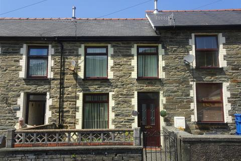 2 bedroom terraced house for sale - Tyddyn Gwyn Terrace, Manod, Blaenau Ffestiniog