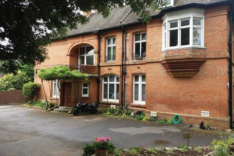 2 bedroom apartment for sale - 7 Merlewood Close, Bournemouth, BH2