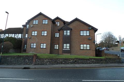 1 bedroom flat to rent - Alexander Court, strood