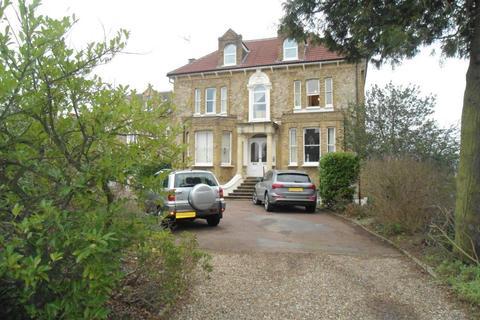 1 bedroom flat to rent - Edenderry Court, Sevenoaks