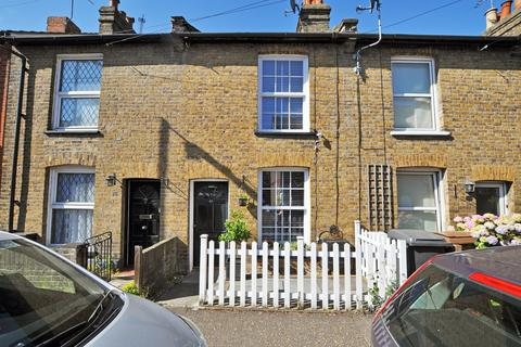 2 bedroom terraced house for sale - Primrose Hill, Chelmsford, Chelmsford, CM1