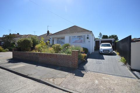 3 bedroom detached bungalow for sale - Fraser Close, Chelmsford, CM2