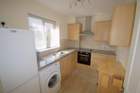3 bedroom semi-detached house for sale - St Michaels Drive, Roxwell, Chelmsford, CM1