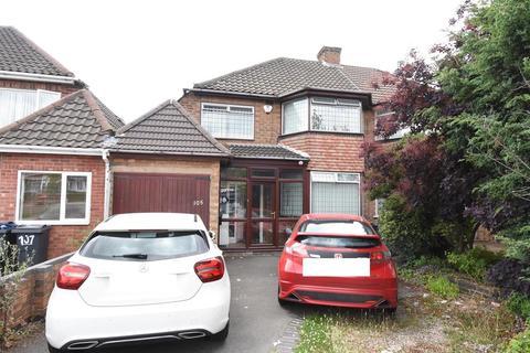 3 bedroom semi-detached house for sale - Bucklands End Lane, Hodge Hill, Birmingham
