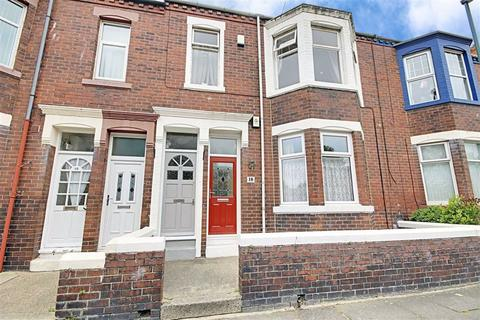 2 bedroom flat for sale - Egerton Road, South Shields, Tyne And Wear