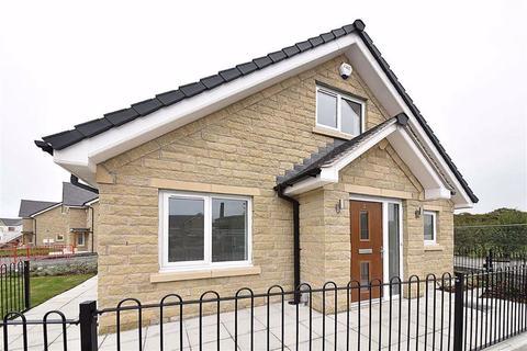 3 bedroom detached bungalow to rent - Lowerhouse Road, Bollington, Macclesfield