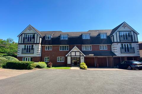 2 bedroom apartment for sale - Roman Place, Streetly, Sutton Coldfield, B74