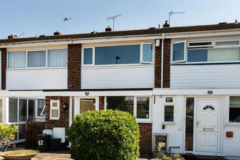 2 bedroom terraced house for sale - Ferndown Avenue, Orpington