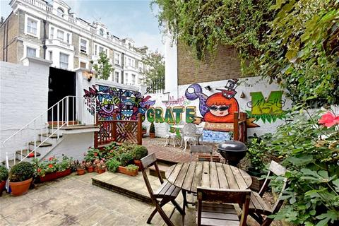 2 bedroom flat for sale - Redcliffe Street, West Chelsea, London