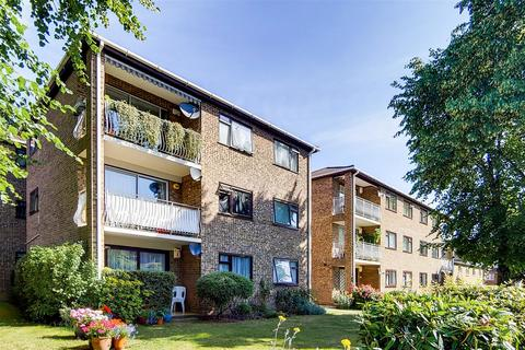 1 bedroom apartment for sale - 4 Spencer Road, Bromley, BR1