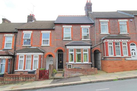 3 bedroom terraced house for sale - Chiltern Rise, Luton