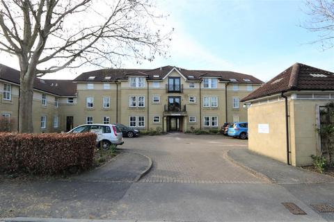 2 bedroom retirement property for sale - Brassmill Lane, Bath