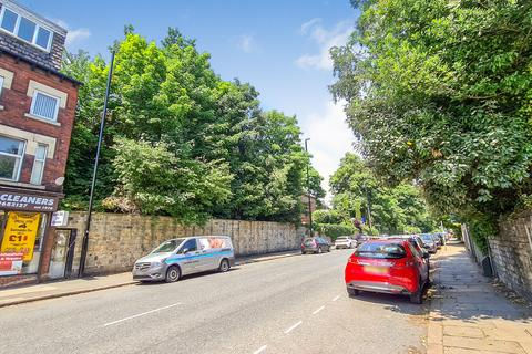 Land for sale - Land at Harrogate Road and Allerton Hill, Allerton, West Yorkshire, LS7 3PQ