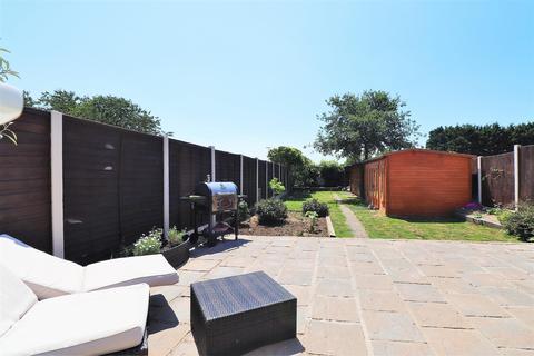 3 bedroom semi-detached bungalow for sale - Woodside Close, Bexleyheath
