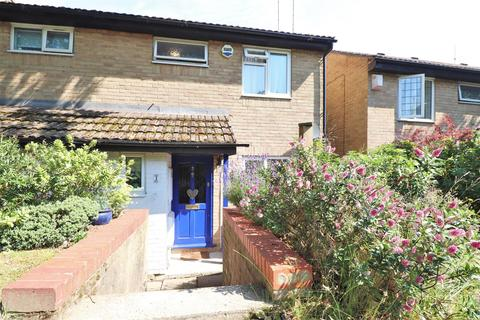 3 bedroom house for sale - Hornbeam Lane, Bexleyheath