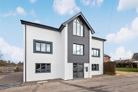 2 bedroom apartment to rent - Station Road, Whimple, Exeter