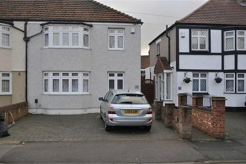 3 bedroom semi-detached house to rent - Westbrooke Road, Welling