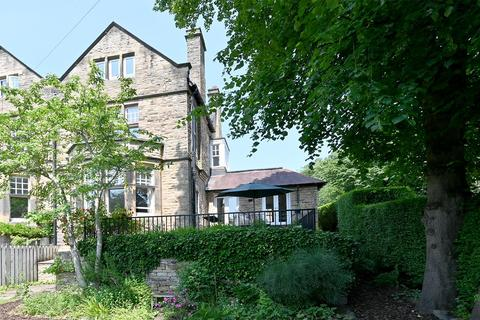 5 bedroom semi-detached house for sale - Woodvale Road, Ranmoor
