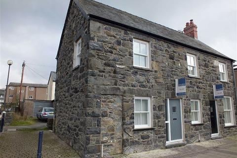1 bedroom cottage to rent - Berry Builldings, Llanrwst