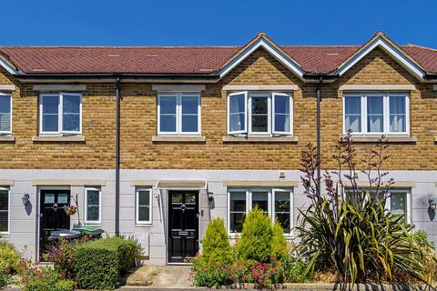 3 bedroom terraced house for sale - Justin Place, Wood Green, N22