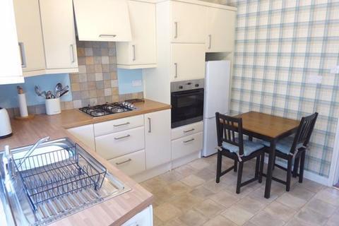 2 bedroom cottage to rent - 8 Brooks Cottages, Ulverston