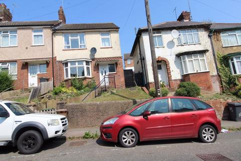3 bedroom house to rent - Farley Hill 3 Bedroom Family home p10771
