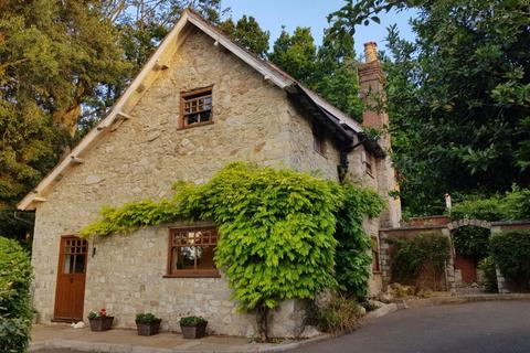 4 bedroom detached house for sale - Mote Park, Maidstone