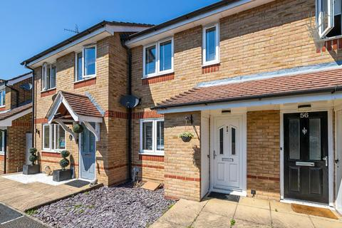 2 bedroom terraced house for sale - The Gardiners, Harlow