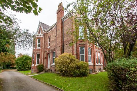 2 bedroom apartment to rent - Brunswick Road, Manchester