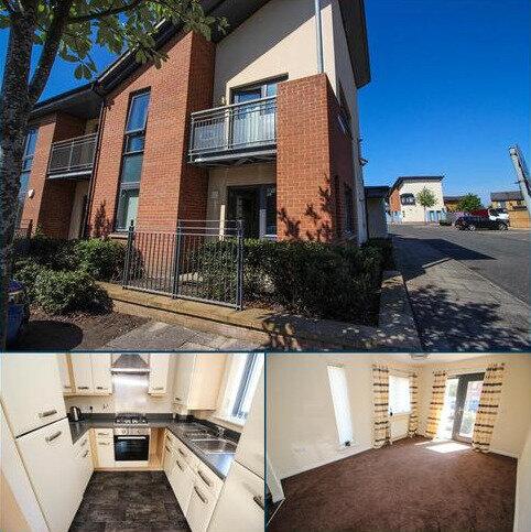 2 bedroom ground floor flat for sale - Lamerton Avenue, Walker, Newcastle Upon Tyne