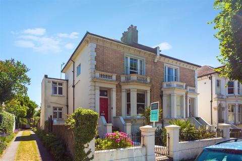 2 bedroom flat for sale - Goldstone Villas, Hove