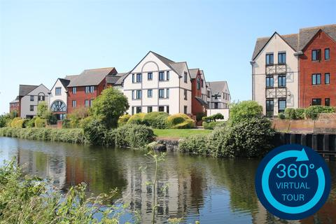 2 bedroom property for sale - Water Lane, Exeter