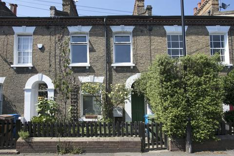 2 bedroom terraced house for sale - Ada Road, Camberwell, SE5