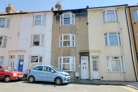 5 bedroom house for sale - St. Martins Place, Brighton