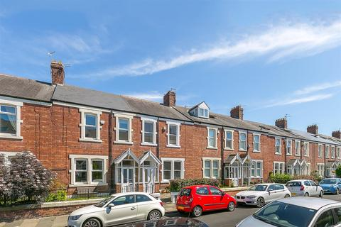 4 bedroom terraced house for sale - Windsor Terrace, South Gosforth, Newcastle upon Tyne