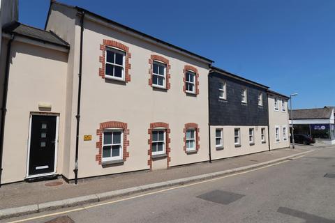 2 bedroom flat for sale - Kenwyn Street, Truro