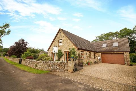 4 bedroom bungalow for sale - Boat Road, Bellingham, Hexham