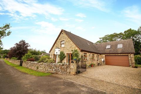 4 bedroom bungalow for sale - Boat Road, Bellingham, Hexham