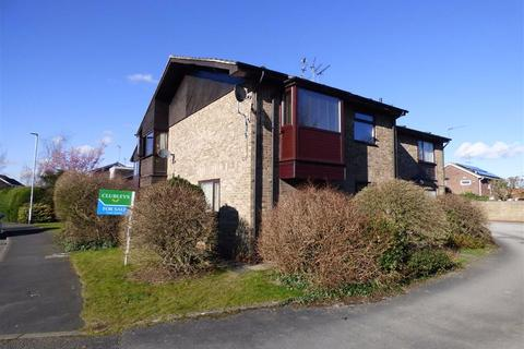 1 bedroom flat for sale - 114 Copandale Road, Beverley