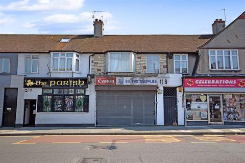 2 bedroom property - Wembley Park Drive, Wembley