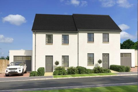 4 bedroom detached house for sale - Tarka View, Crediton