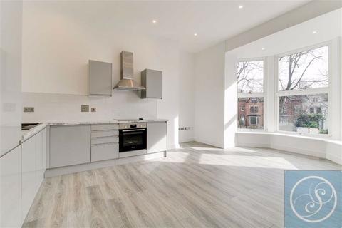 2 bedroom apartment for sale - Chapeltown Road, Chapel Allerton, LS7