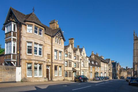 4 bedroom character property for sale - High Street, St. Martins, Stamford
