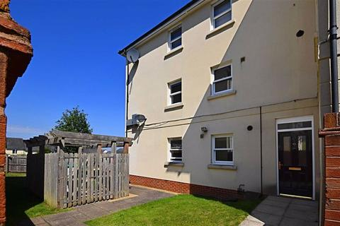 1 bedroom apartment for sale - Yorkley Road, Cheltenham, Gloucestershire
