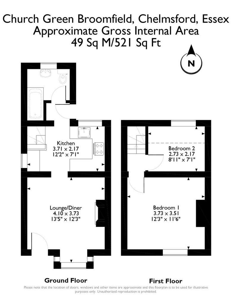 Floorplan: 6 Church Green.jpg