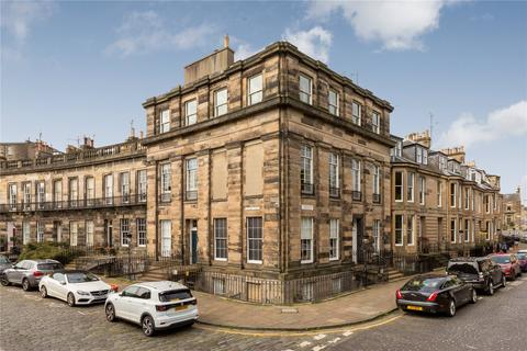 4 bedroom flat for sale - Danube Street, Edinburgh, EH4