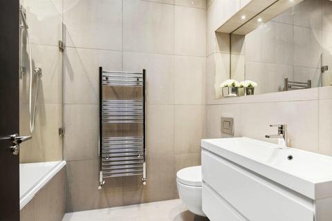 5 bedroom house for sale - Gunnersbury Mews, London, W4