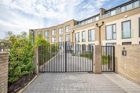 5 bedroom house for sale - Gunnersbury Mews, London, W4